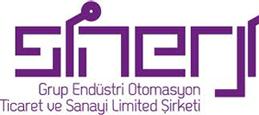 Heller Industries Network in Turkey pic
